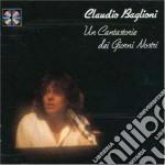 UN CANTASTORIE DEI GIORNI NOSTRI cd musicale di Claudio Baglioni