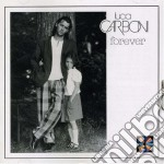 Luca Carboni - Forever cd musicale di Luca Carboni