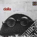 DALLA cd musicale di Lucio Dalla