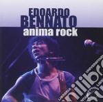 Edoardo Bennato  - Serie Preziosi cd musicale di BENNATO EDOARDO