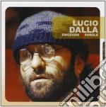 TORINO MILANO E DINTORNI cd musicale di DALLA LUCIO