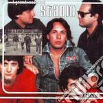 Stadio - Momenti Pop cd musicale di STADIO