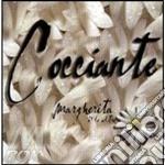 MARGHERITA & LE ALTRE cd musicale di Riccardo Cocciante