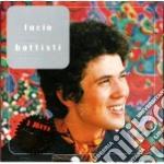 I MITI/LUCIO BATTISTI cd musicale di Lucio Battisti