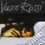MA COSA VUOI CHE SIA UNA CANZONE cd musicale di Vasco Rossi