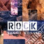 Vasco Rossi - Rock cd musicale di ROSSI VASCO