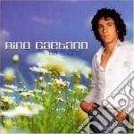 LA STORIA (2CDx1) cd musicale di Rino Gaetano