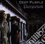 PURPLEXED cd musicale di DEEP PURPLE