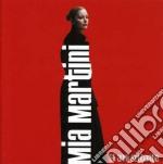 GLI ANNI 70/CONF.SINGOLA cd musicale di Mia Martini