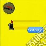 I MITI/VASCO ROSSI cd musicale di Vasco Rossi