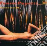 CINEMA - ANNI 60 cd musicale di Fausto Papetti