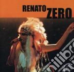 PRIMO PIANO - MUSICA PREZIOSA cd musicale di ZERO RENATO
