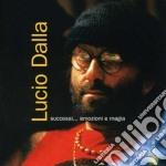Lucio Dalla - Serie Ritratto cd musicale di DALLA LUCIO