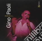 Gino Paoli - Best Of Collection 1 cd musicale di PAOLI GINO