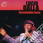 Lucio Dalla - Serie Preziosi cd musicale di DALLA LUCIO