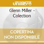 COLLECTION cd musicale di MILLER GLENN