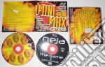 Mini Max Parade Compilation cd musicale di Artisti Vari