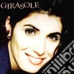 GIRASOLE cd musicale di GIORGIA