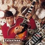 Adriano Celentano - I Miti cd musicale di Adriano Celentano
