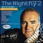 THE NIGHTFLY 2 cd musicale di ARTISTI VARI
