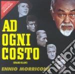 Ad Ogni Costo/Menage All'Italiana cd musicale di O.S.T.