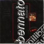 Edoardo Bennato - I Miti cd musicale di Edoardo Bennato