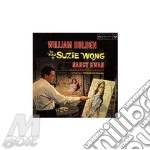 The world of suzie wong - o.s.t. cd musicale di George duning (o.s.t.)