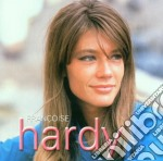 Francoise Hardy - New Cocktail Collection cd musicale di Francoise Hardy