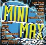 Mini Max 2000 cd musicale di Artisti Vari