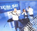 XERCHé SI! cd musicale di ARTICOLO 31