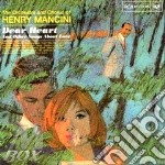 Dear heart & other songs - mancini henry cd musicale di Henry Mancini