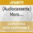 (LP VINILE) Fabrizio moro 00 cd