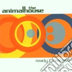 Animalhouse - Ready To Receive cd musicale di Animalhouse The