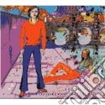 QUESTO PICC.GRANDE AMORE(CD ORO 24K) cd musicale di Claudio Baglioni