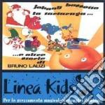 JOHNNY BASSOTTO,LA TARTARUGA cd musicale di ARTISTI VARI