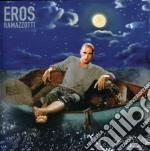 Eros Ramazzotti - Stilelibero cd musicale di Eros Ramazzotti