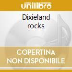Dixieland rocks cd musicale di Elvis Presley