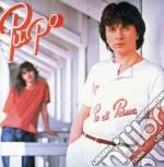 Pupo - Piu' Di Prima cd musicale di PUPO