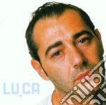 Luca Carboni - Luca cd musicale di Luca Carboni