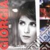 Giorgia - Strano Il Mio Destino (Cd Oro 24K Di cd
