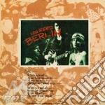 (LP VINILE) BERLIN lp vinile di REED LOU