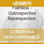 Reperspective cd musicale di Faithless