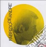 Fabrizio De Andre' - Tutti Morimmo A Stento cd musicale di Fabrizio De Andrè