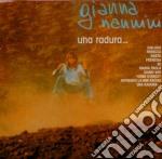 UNA RADURA... cd musicale di Gianna Nannini