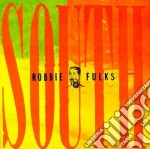 South mouth - cd musicale di Robbie Fulks