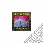 Trailer Bride - Smelling Salts cd musicale di Bride Trailer