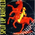 Same - cd musicale di Split lip rayfield