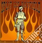 In the mud - cd musicale di Split lip rayfield