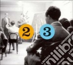American Folk Music Classics - Songbook Vol.2/3 O.t.s. cd musicale di ARTISTI VARI