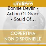 Action of grace urban vo. - cd musicale di Devlin Bonnie